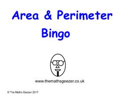 Free_Area---Perimeter-Bingo-copy.pptx