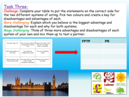 3-citizenship-gcse-preview.png