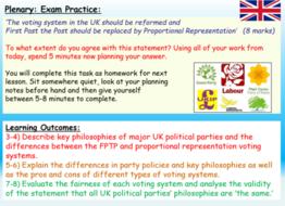 4.-citizenship-gcse-9-1.png