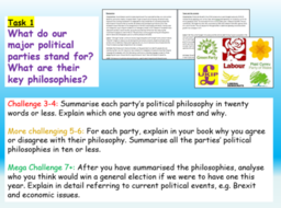 1-political-parties-preview.png