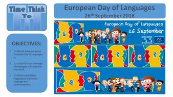TTT-Euro-Day-of-Languages.pptx