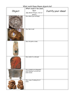 2a.-Mayan-Artefacts.docx