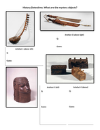 6a.-Mystery-Objects.docx