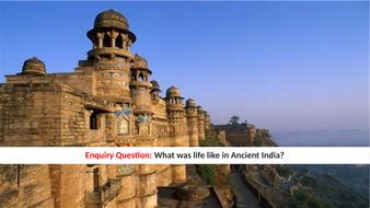 8.-Ancient-India.pptx
