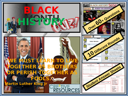 Black-History-Month-Quiz.pptx