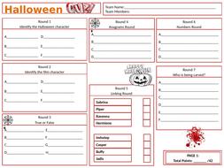 Halloween-Answers-Sheet.pptx