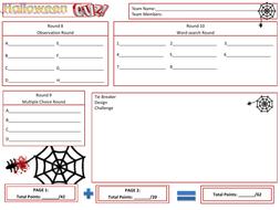 Halloween-Answers-Sheet.pdf
