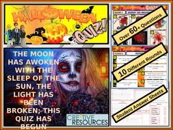 Halloween-Quiz.pptx