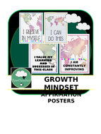 Affirmation-Posters-Maps.pptx