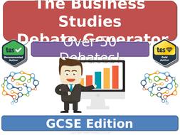 The-Business-Studies-Debate-Generator.pptx
