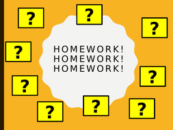 Homework-Assembly.pptx