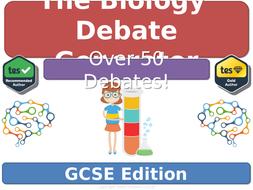The-Biology-Debate-Generator.pptx