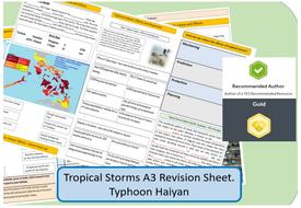A3-Typhoon-Haiyan-revision-sheet.pptx