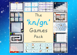 kngngames.pdf