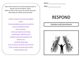 Respond-booklet.pdf