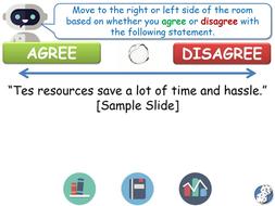 Sample-Slide-Preview.jpg