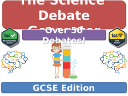 The-GCSE-Science-Debate-Generator.pptx