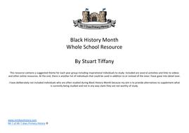 Black-History-Month-Whole-School-Resource.pdf