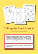TellingTheTime-TES-A.pdf