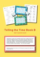 TellingTheTime-TES-B.pdf