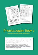 PhonicsAgain1-TES.pdf