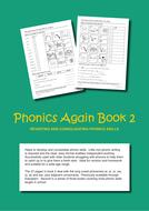 PhonicsAgain2-TES.pdf