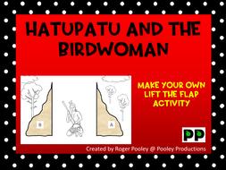 Hatupatu-full.pdf