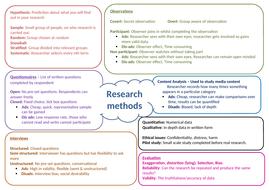 Example essay on leadership