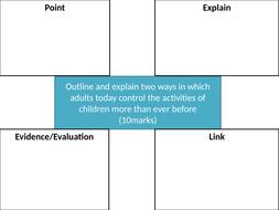 Exam-Question-activity.pptx
