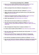 End-of-Section-Knowledge-Check---answers.docx