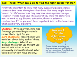 1-careers-lesson-preview.png