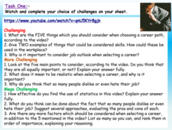 2-careers-lesson-preview.png