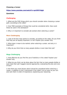 careers-questions.doc