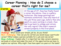 careers-lessons.png