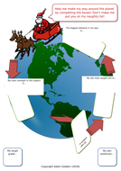 Christmas-DIRT-Worksheet-3-(A4).docx