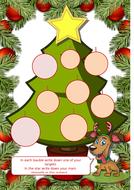 Christmas-DIRT-Worksheet-1-(A4).docx