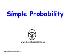 KS3-4_Probability_Simple-Probability-copy.pptx