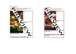 Fruit-and-Veg-Preview-Doc.pdf