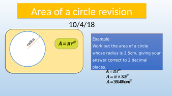 Area-of-a-circle-revision.pptx