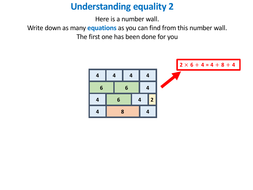 Understanding-equality-2.pdf
