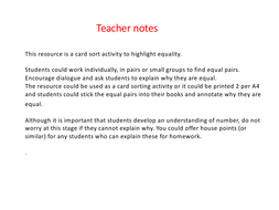 Equality-matching-cards.pdf