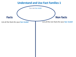 Understand-and-use-fact-families-1.pdf