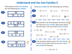 Understand-and-Use-Fact-Families-4.pdf