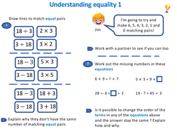 Understanding-Equality-1.pdf