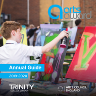 2019-2020-Arts-Award-Annual-Guide.pdf