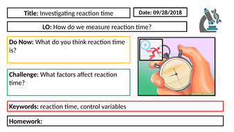4.-Required-Practical---Investigating-Reaction-times.pptx
