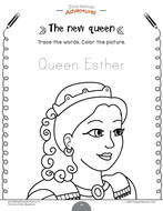 Esther-Activity-Book-Beginners_Page_19.png