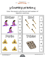 Esther-Activity-Book-Beginners_Page_48.png