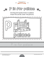 Esther-Activity-Book-Beginners_Page_08.png