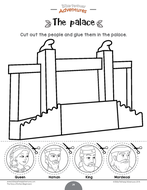 Esther-Activity-Book-Beginners_Page_28.png